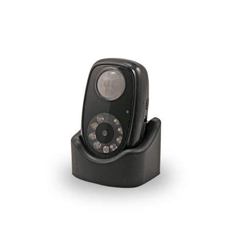 Auto Berwachungskamera by Kleine 220 Berwachungskamera Mit Nachtsichtmodus Und