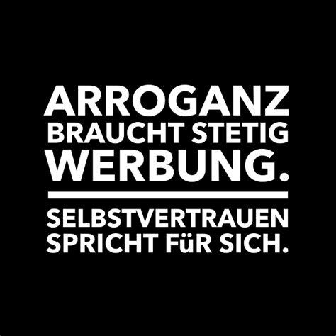 Beliebte Sprüche by Deutsche Spr 252 Che Arbeit Spr 252 Che Zitate