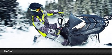 motocross atv com snowmobile apparel gear snowmobile
