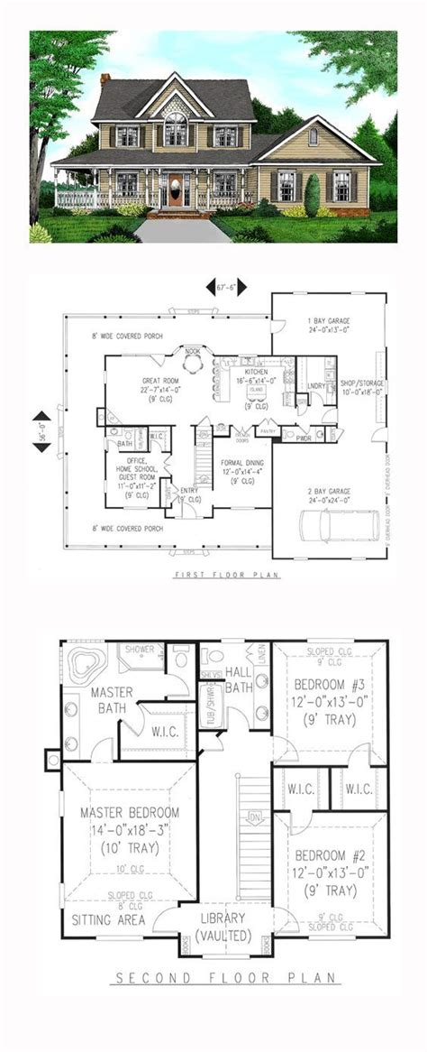 great home floor plans 1646 best great home designs images on pinterest floor