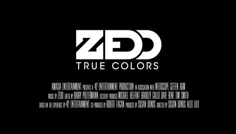 colors documentary zedd true colors documentary trailer