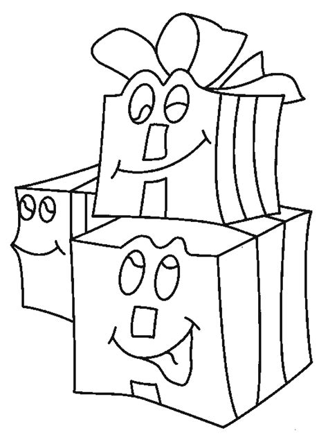 laugh now cry later coloring pages