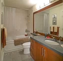 Diy Small Bathroom Remodel » Home Design 2017