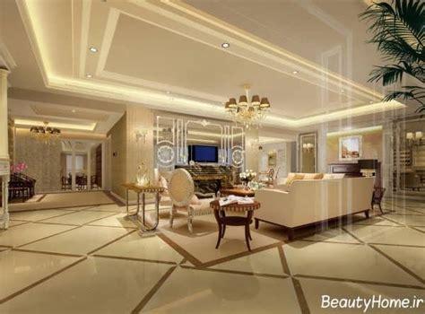 زیباترین خانه های دنیا با معماری و دکوراسیون مدرن و لوکس