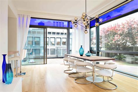 janet jackson house janet jackson enchanted by a penthouse in soho for 14 million luxuryestate com blog