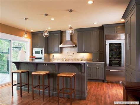 404 error ceiling trim gray kitchens and paint colors 1000 images about our designs on pinterest keeping room