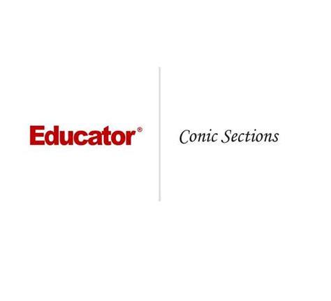 conic sections calculus 11 conic sections calculus ab educator com