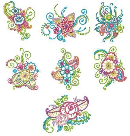 henna design machine 17 best images about emb filled on pinterest monkey