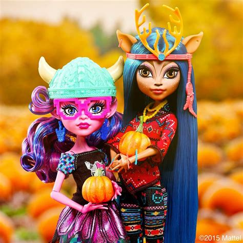 Lol Doll Isi 3 plastic crew batsy claro kjersti trollsonn isi dawndancer