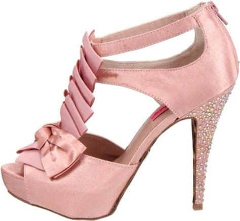 baby pink high heel shoes shoes pink high heels baby pink high heels