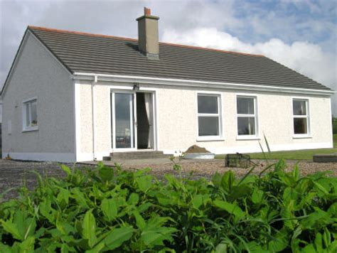 Inver Cottage by Seagull Cottage Inver Donegal Ireland