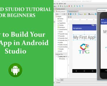 android studio navigation editor tutorial technoedit free download latest android and ios apps
