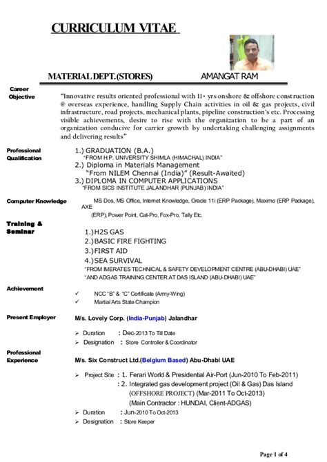 results oriented professional ideas about crown consulting llc carl kottis resume 1 2 ten