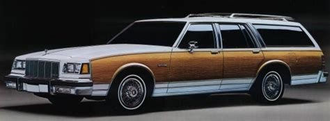 how make cars 1989 buick estate transmission control service manual how cars run 1989 buick estate navigation system file buick electra estate