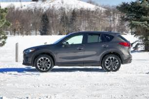 2016 mazda cx 5 gt awd autos ca