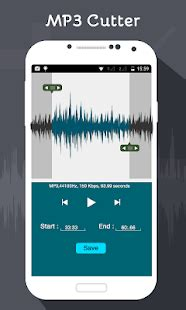download mp3 cutter software for pc download mp3 cutter crop any music apk on pc download