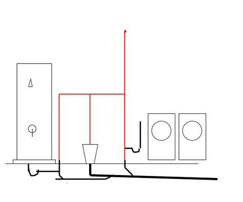 Plumbing Venting Diagrams by 301 Moved Permanently