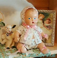 restringing a composition doll 1000 images about dolls composition on