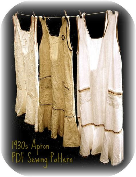 apron pattern with d ring 904 best fashion and pretties i like it i think i can