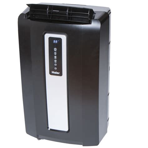 Ac Portable Haier heartland america product no longer available