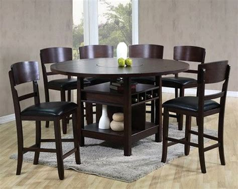 freight kitchen tables reasons to eat at a dining room table