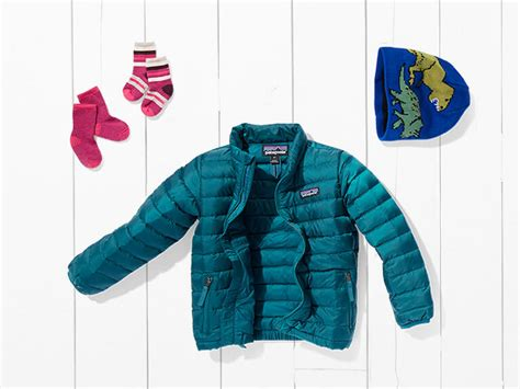 outdoor gifts for outdoor gift ideas for cers climbers more rei
