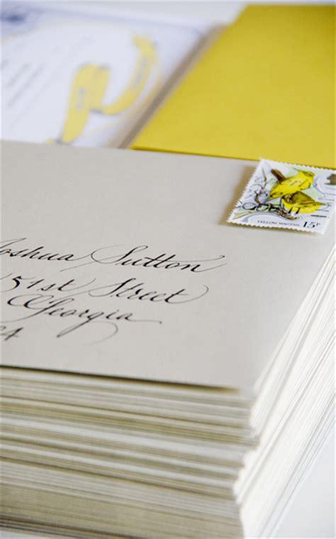 beautiful writing paper postcard stationary letter writing