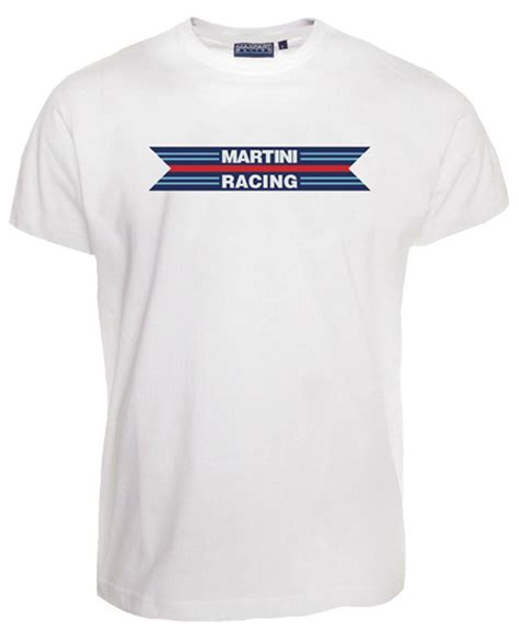 martini racing shirt maxpart racing martini racing 1976 f1 shirt
