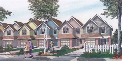 row house plan design row house plans 3 bedroom duplex house plans 2 story duplex