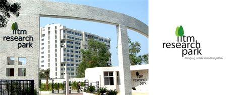 How To Join Mba In Iit Madras by Iit Madras Invites Applications For Phd And Ms Research