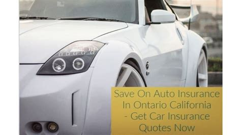 Cheap Car Insurance Ontario by Walkin Cheap Car Insurance Ontario Ca