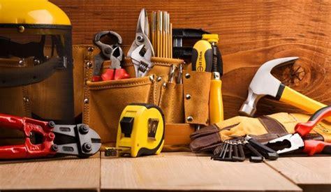 manutenzione casa offerta di manutenzione casa a modena spiiky