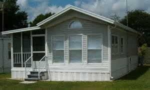 small houses for rent tiny houses for rent in florida artistic and unique design