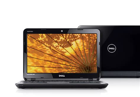 Dell Inspiron 102z shop for dell inspirion m102z laptop dell singapore