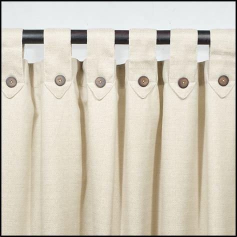 confecciones de cortinas cortinas confecciones yenny