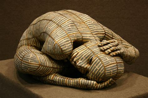 amazing sculptures 187 photography amazing sculptures and statues from around
