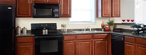 Cabinetry Contractor Contractor Grade Cabinets Carefree Industries