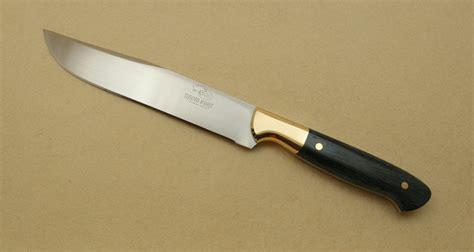 oregon knives okca display award knives