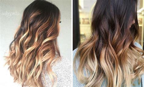 highlights for blonde hair 27 stunning blonde highlights for dark hair stayglam