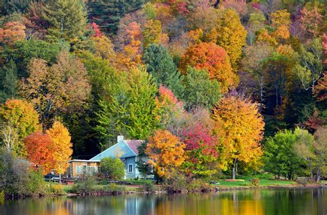 fall pictures photos of autumn across america reader s digest image gallery most beautiful autumn scenery