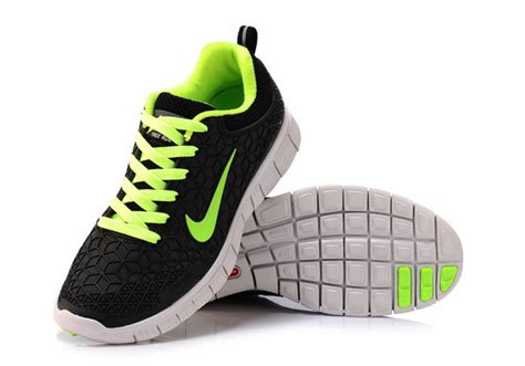Nike Free 6 0 nike free 6 0 customfoo