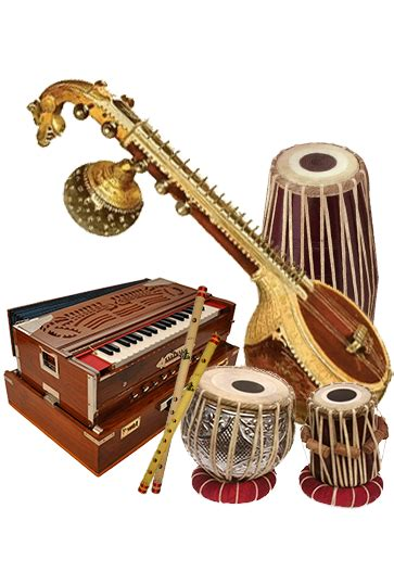 Pictures Of Classical Instruments shridi sairam musical instruments home