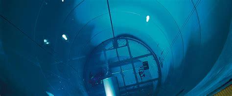 ospa schwimmbadtechnik ospa schwimmbadtechnik f 252 r den rheinland pf 228 lzischen