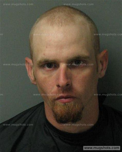 Oconee County Sc Court Records Jonathon Luke Hill Mugshot Jonathon Luke Hill Arrest Oconee County Sc Booked