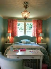 Hgtv Bedroom Decorating Ideas Sophisticated Teen Bedrooms Hgtv