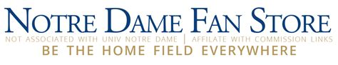 gifts for notre dame fans gift ideas notre dame boy 2015 gift ideas notre