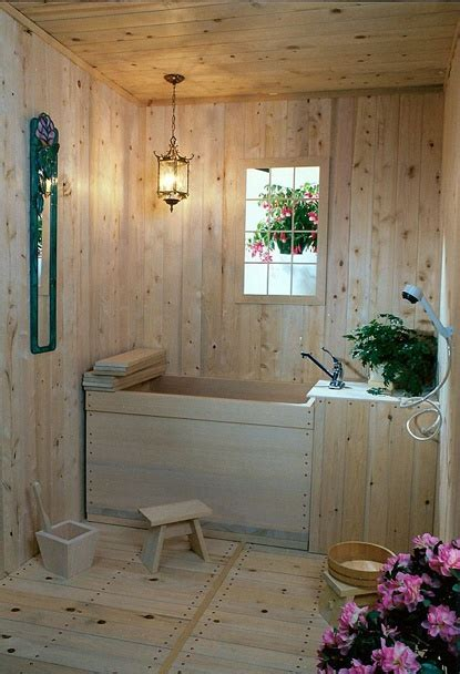 tiny house bathtubs the things i miss most the tiny life