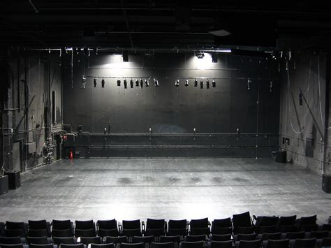 staging images now playing spring to the stage march april theatre