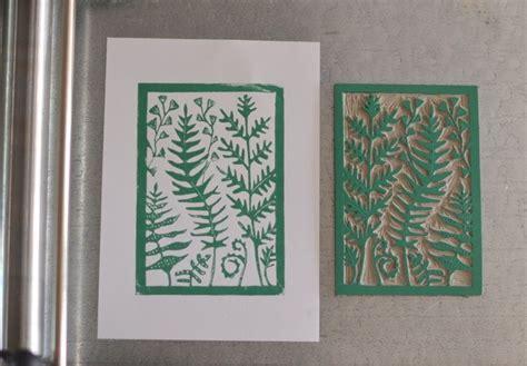 philatelix e album impression de les 25 meilleures id 233 es de la cat 233 gorie impressions botaniques sur gravures