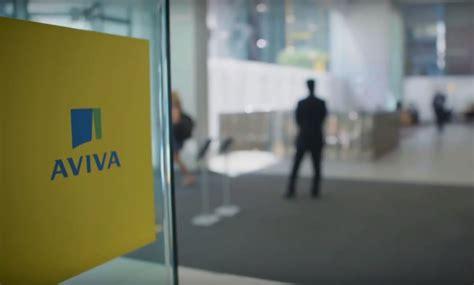 aviva si鑒e social aviva launches scholarship programme in customer